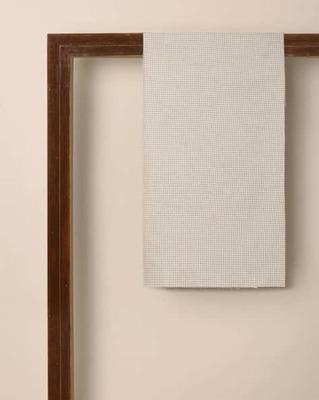 https://cdn0.desidime.com/attachments/photos/524278/medium/5138120indie-picks-houndstooth-checked-south-cotton-blouse-fabric.jpg?1532521206