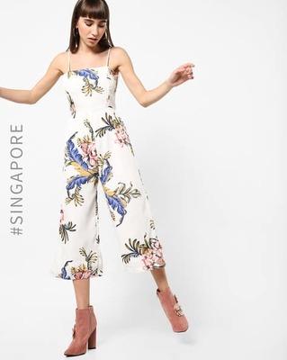 https://cdn0.desidime.com/attachments/photos/525511/medium/5153415mds-floral-printed-strappy-jumpsuit-.jpg?1533210190