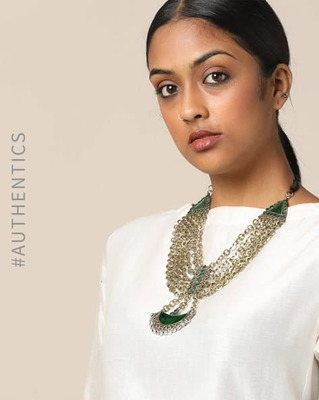 https://cdn0.desidime.com/attachments/photos/525512/medium/5153415indie-picks-afghan-tribal-short-necklace.jpg?1533210196