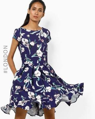 https://cdn0.desidime.com/attachments/photos/525519/medium/5153415closet-london-floral-print-fit---flare-dress.jpg?1533210229