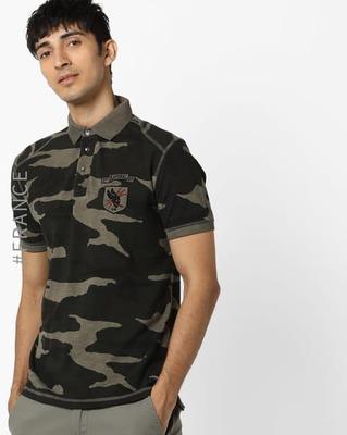 https://cdn0.desidime.com/attachments/photos/525557/medium/5153415kaporal-camouflage-print-polo-t-shirt.jpg?1533217540
