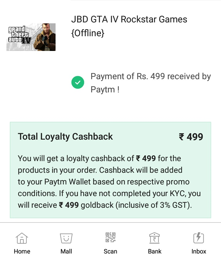 https://cdn0.desidime.com/attachments/photos/525755/original/Screenshot_2018-08-03-17-26-11-981_net.one97.paytm.png?1533297398