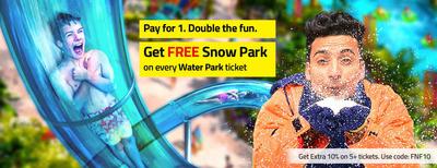 https://cdn0.desidime.com/attachments/photos/526/medium/landingpage_banner_snowparkfree_1.jpg?1479984700
