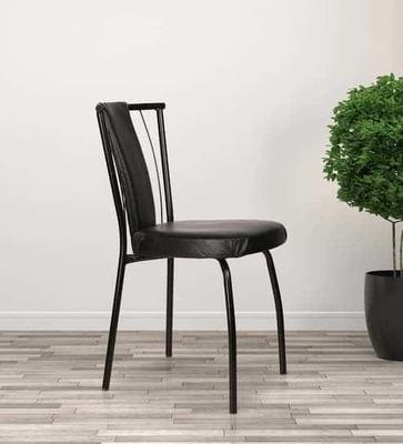 https://cdn0.desidime.com/attachments/photos/526107/medium/5159670milano-metal-chair-in-black-leatherette-by-furniease-milano-metal-chair-in-black-leatherette-by-furn-044oyx.jpg?1533457926