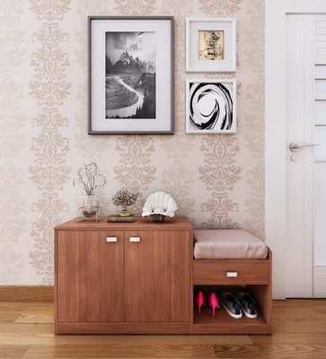 https://cdn0.desidime.com/attachments/photos/526108/medium/5159670kosmo-all-in-one-shoe-rack-with-cushioned-seat-in-walnut-rigato-melamine-finish-by-spacewood-kosmo-a-k8ikyv.jpg?1533457931