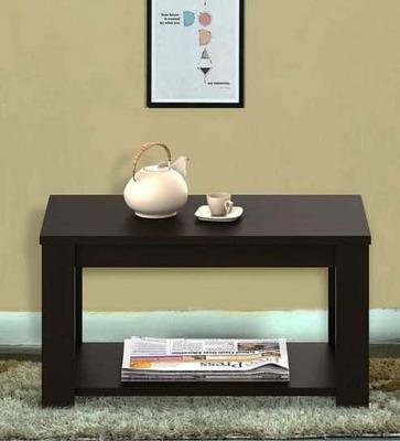 https://cdn0.desidime.com/attachments/photos/526109/medium/5159670kosmo-harmony-coffee-table-in-vermount-melamine-finish-by-spacewood-kosmo-harmony-coffee-table-in-ve-e11xjx.jpg?1533457936