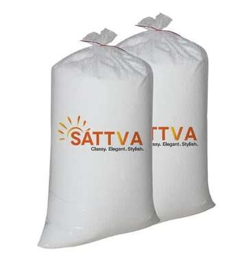 https://cdn0.desidime.com/attachments/photos/526110/medium/51596702-kg-beans-bag-refills-in-white-colour-by-sattva-2-kg-beans-bag-refills-in-white-colour-by-sattva-g9tcss.jpg?1533457938
