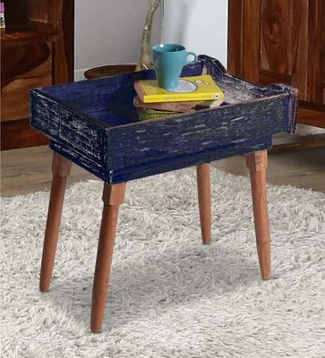 https://cdn0.desidime.com/attachments/photos/526112/medium/5159670nautical-end-table-in-blue-distress-finish-by-desi-jugaad-nautical-end-table-in-blue-distress-finish-lsjdgu.jpg?1533457942