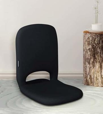 https://cdn0.desidime.com/attachments/photos/526113/medium/5159670eezysit-portable-folding-seat-in-grey-color-by-godrej-interio-eezysit-portable-folding-seat-in-grey--wsgb3x.jpg?1533457944