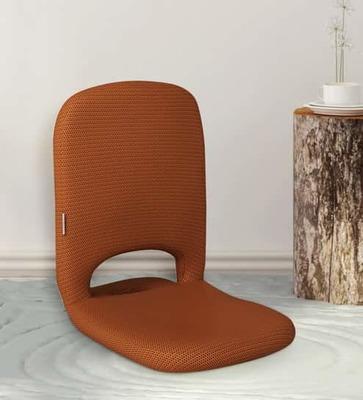 https://cdn0.desidime.com/attachments/photos/526114/medium/5159670eezysit-portable-folding-seat-in-brown-color-by-godrej-interio-eezysit-portable-folding-seat-in-brow-euftca.jpg?1533457946
