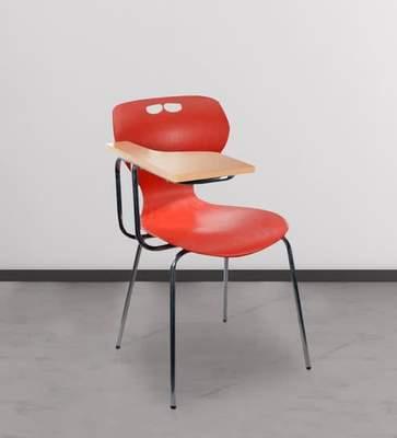 https://cdn0.desidime.com/attachments/photos/526146/medium/5159877series-707-student-chair-by-emperor-series-707-student-chair-by-emperor-lph4lb.jpg?1533463717