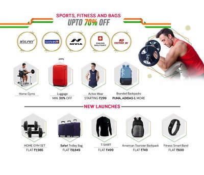 https://cdn0.desidime.com/attachments/photos/526273/medium/5161511Sports_Fitness.jpg?1533540704
