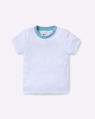 https://cdn0.desidime.com/attachments/photos/526305/medium/5161972fs-mini-klub-striped-crew-neck-t-shirt.jpg?1533559062