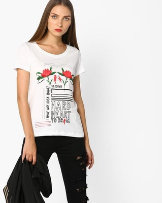 https://cdn0.desidime.com/attachments/photos/526313/medium/5161972ajio-graphic-print-crew-neck-t-shirt.jpg?1533559104