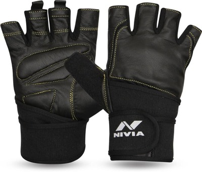 https://cdn0.desidime.com/attachments/photos/526374/medium/5163101gn-709-left-right-80-nivia-7-7-5-gym-fitness-gloves-venom-s-original-imaen6cf89kssy3r.jpeg?1533626773