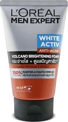 https://cdn0.desidime.com/attachments/photos/526395/medium/5163528100-men-expert-volcano-red-foam-facewash-l-oreal-paris-original-imaf6dgyaqhgfbdz.jpeg?1533643722