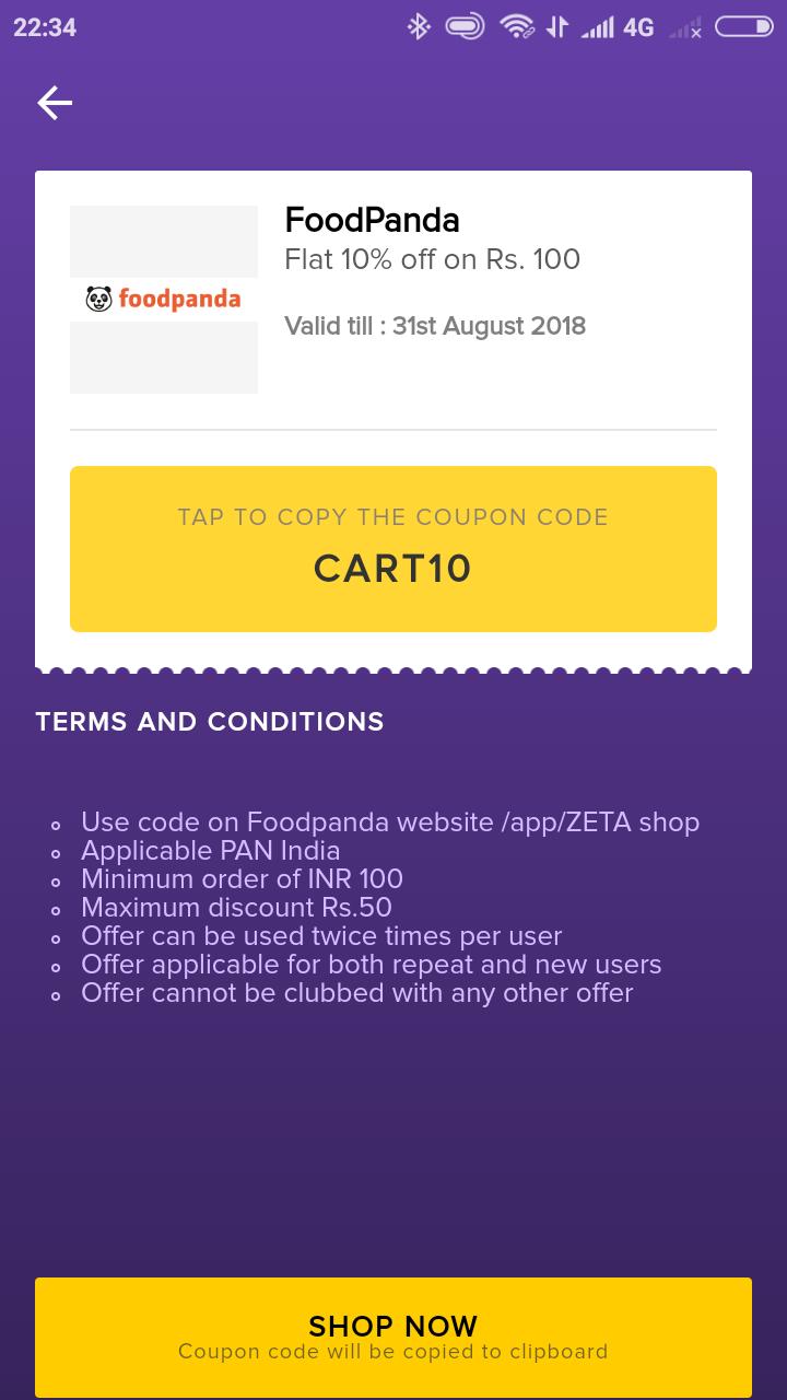 https://cdn0.desidime.com/attachments/photos/526419/original/Screenshot_2018-08-07-22-34-54-888_in.zeta.android.png?1533661534