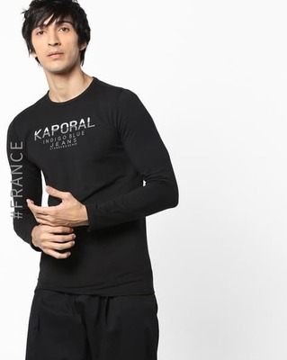https://cdn0.desidime.com/attachments/photos/526483/medium/5164837kaporal-typographic-print-slim-fit-t-shirt.jpg?1533713900
