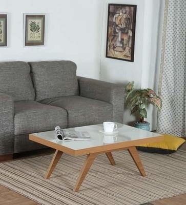 https://cdn0.desidime.com/attachments/photos/526510/medium/5165342luna-coffee-table-in-light-brown---glossy-off-white-finish-by-casacraft-luna-coffee-table-in-light-b-xdrpyf.jpg?1533728258