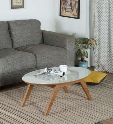 https://cdn0.desidime.com/attachments/photos/526513/medium/5165342ariana-coffee-table-in-light-brown---glossy-off-white-finish-by-casacraft-ariana-coffee-table-in-lig-54kdmq.jpg?1533728272