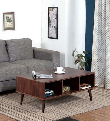 https://cdn0.desidime.com/attachments/photos/526514/medium/5165342victor-coffee-table-in-imbuia-finish-by-casacraft-victor-coffee-table-in-imbuia-finish-by-casacraft-1gsa1k.jpg?1533728278