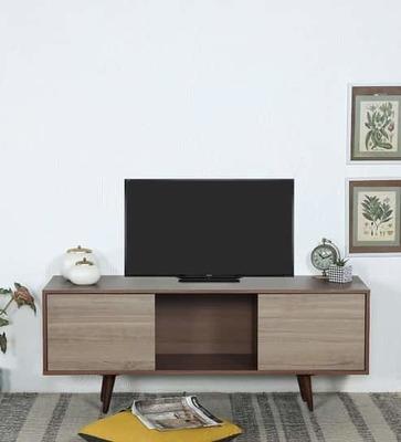 https://cdn0.desidime.com/attachments/photos/526515/medium/5165342victor-entertainment-unit-in-imbuia---brown-finish-by-casacraft-victor-entertainment-unit-in-imbuia--wt5b76.jpg?1533728283