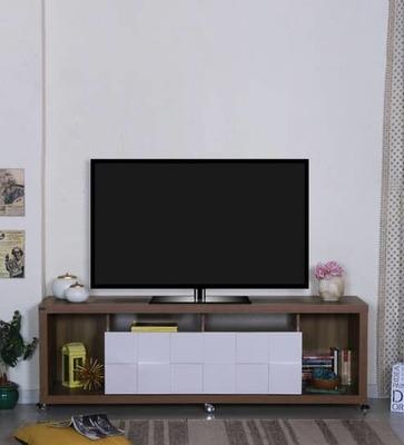 https://cdn0.desidime.com/attachments/photos/526516/medium/5165342olivia-entertainment-unit-in-demolicao---off-white-finish-by-casacraft-olivia-entertainment-unit-in--nsrld6.jpg?1533728288