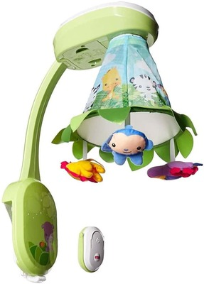 https://cdn0.desidime.com/attachments/photos/526775/medium/5170363rainforest-grow-with-me-projection-mobile-fisher-price-original-imaf5hbuhvuygrhg.jpeg?1533848501