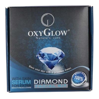 https://cdn0.desidime.com/attachments/photos/526848/medium/51709305-oxyglow-165-diamond-facial-kit-original-imaejf99hmg5befc.jpeg?1533882323