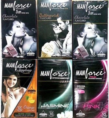 https://cdn0.desidime.com/attachments/photos/526864/medium/51711536-60-manforce-multi-flavor-set-of-60s-original-imaegg87fpfgzhzd.jpeg?1533887699