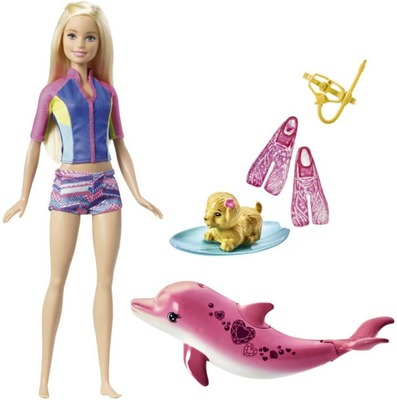 https://cdn0.desidime.com/attachments/photos/526886/medium/5171754dolphin-magic-snorkel-fun-friends-barbie-original-imaeweeqsgkfsypf.jpeg?1533903010