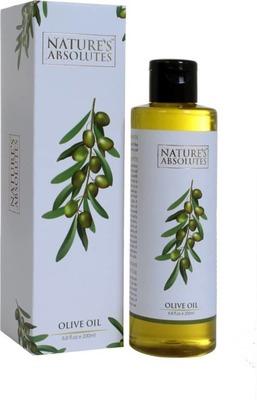 https://cdn0.desidime.com/attachments/photos/526895/medium/5171873200-pure-olive-carrier-oil-cold-pressed-200-ml-moisturizes-original-imaewhmxtydzumgr.jpeg?1533906067