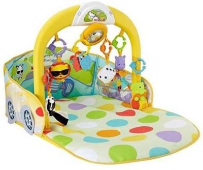 https://cdn0.desidime.com/attachments/photos/526920/medium/51726193-in-1-convertible-car-gym-fischer-price-original-imaevsd4rejs2gg9.jpeg?1533927610