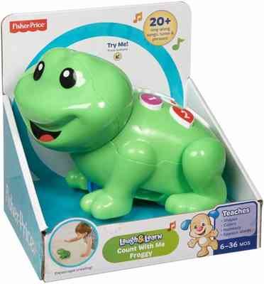 https://cdn0.desidime.com/attachments/photos/526946/medium/5173128fisher-price-ll-count-with-me-froggy-original-imaeggbnhwxbbqch.jpeg?1533964012