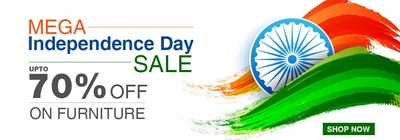 https://cdn0.desidime.com/attachments/photos/526970/medium/5173456MegaIndependenceDaySale.jpg?1533972669