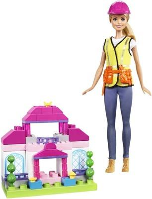 https://cdn0.desidime.com/attachments/photos/526977/medium/5173749builder-doll-playset-barbie-original-imaeweeqkfdae39j.jpeg?1533981025