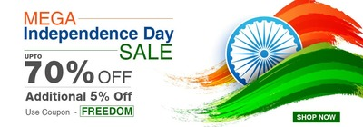 https://cdn0.desidime.com/attachments/photos/527048/medium/5175901MegaIndependenceDaySale.jpg?1534052602