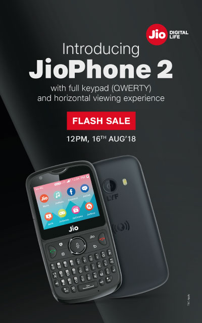 https://cdn0.desidime.com/attachments/photos/527332/original/nocta-JioPhone-2_Mobile-Banner_400pxX640px.jpg?1534308137