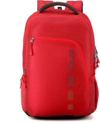 https://cdn0.desidime.com/attachments/photos/527534/medium/5189738amt-helix-laptop-bag-02-red-ff5-0-00-002-laptop-backpack-original-imaf4ghysrrwgbab.jpeg?1534502749