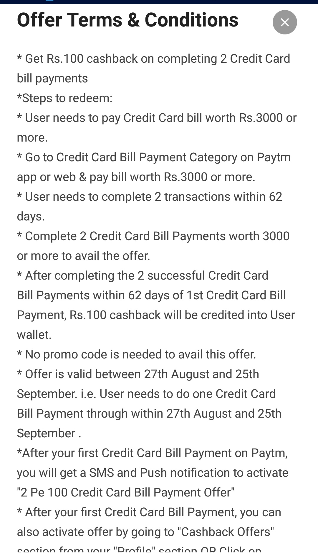 https://cdn0.desidime.com/attachments/photos/528380/original/Screenshot_2018-08-27-11-26-02-576_net.one97.paytm.png?1535349434