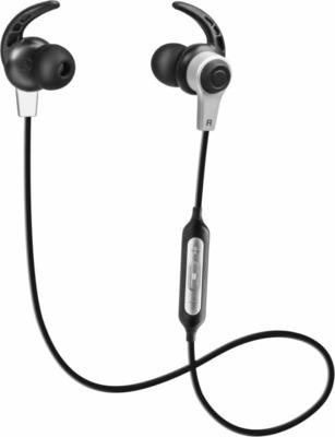 https://cdn0.desidime.com/attachments/photos/528474/medium/5211252soundlogic-loop-headset-2-0-original-imaf7emhf6rgkapz.jpeg?1535443393