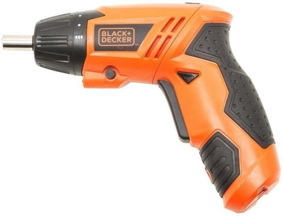 https://cdn0.desidime.com/attachments/photos/528560/medium/5213968kc4815-in-screwdriver-with-bits-black-decker-original-imaf49zepmsu9drs.jpeg?1535527858
