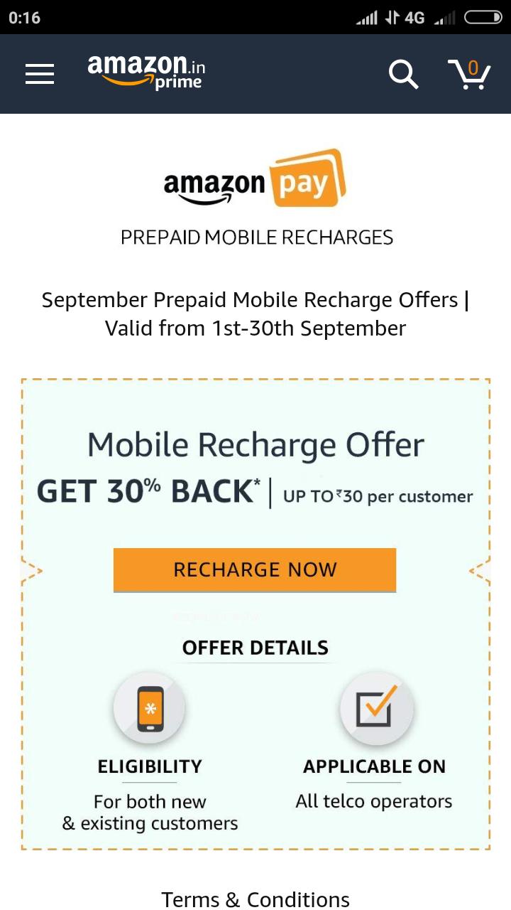 https://cdn0.desidime.com/attachments/photos/528998/original/Screenshot_2018-09-03-00-16-54-321_in.amazon.mShop.android.shopping.png?1535914260