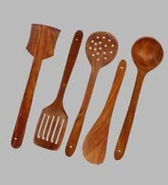 https://cdn0.desidime.com/attachments/photos/530198/medium/5248081home-creations-set-of-5-pc-wooden-kitchen-cooking-tool-home-creations-set-of-5-pc-wooden-kitchen-coo-mbnmcf.jpg?1536903113