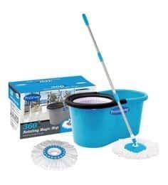 https://cdn0.desidime.com/attachments/photos/530199/medium/5248081primeway-360-degree-rotating-blue---white-5500-ml-magic-spin-mop-set-with-2-microfibre-mop-heads-pri-atjrsq.jpg?1536903116