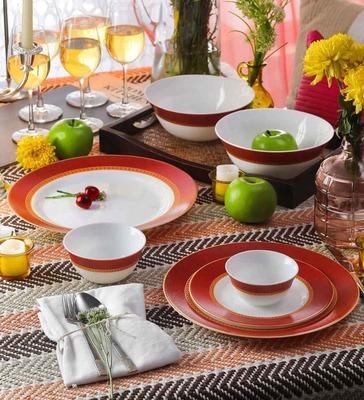 https://cdn0.desidime.com/attachments/photos/530512/medium/5253278la-opala-diva-sovrana-ameerah-red-opal-ware-dinner-set---set-of-33-la-opala-diva-sovrana-ameerah-red-emsuoy.jpg?1537107377