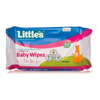 https://cdn0.desidime.com/attachments/photos/532157/medium/5280029little-s-soft-cleansing-baby-wipes-80-s_1_display_1532577789_459c74fa.jpg?1538125144