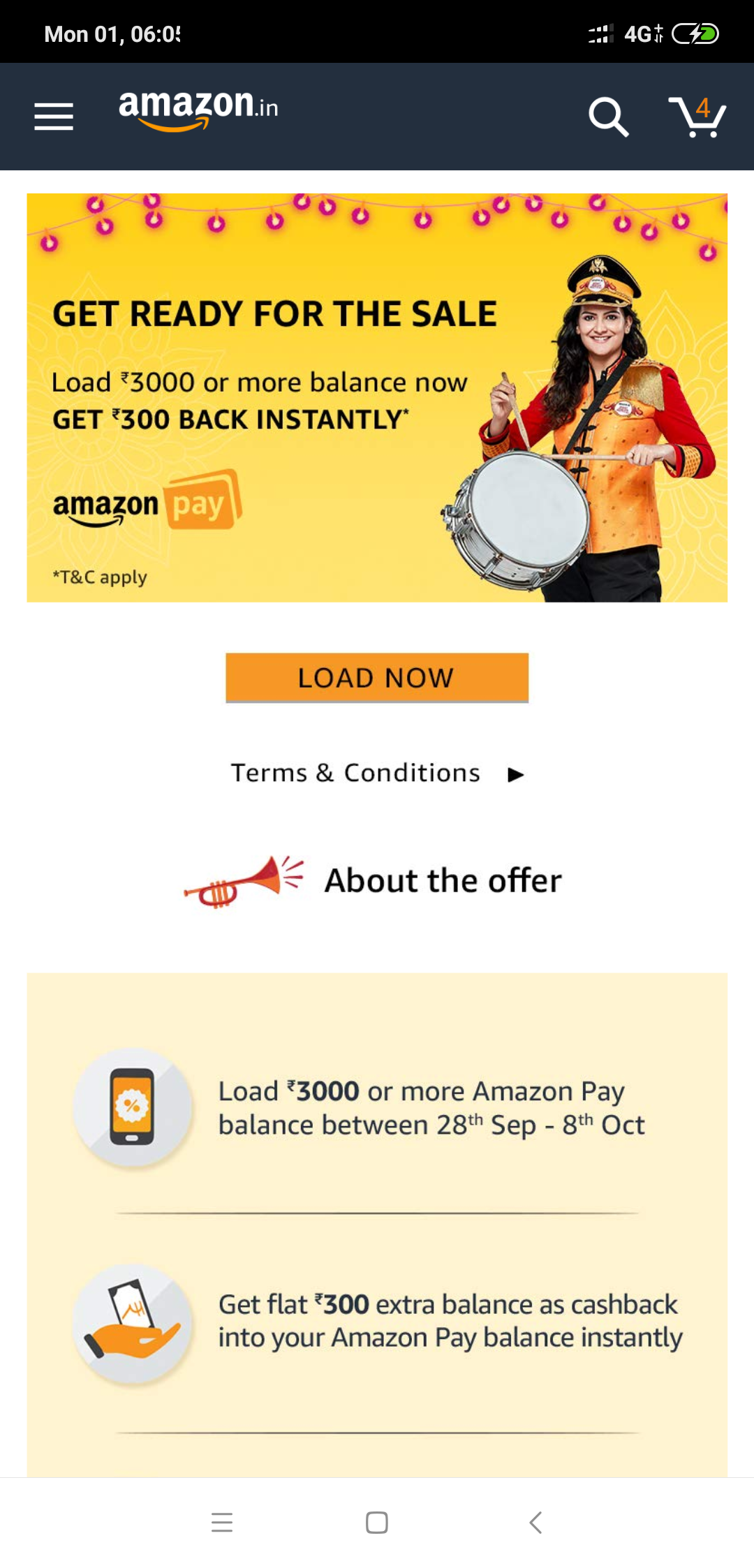 https://cdn0.desidime.com/attachments/photos/532638/original/Screenshot_2018-10-01-18-05-53-670_in.amazon.mShop.android.shopping.png?1538397409