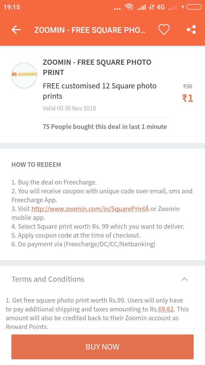 https://cdn0.desidime.com/attachments/photos/533321/original/Screenshot_2018-10-06-19-15-39-673_com.freecharge.android.png?1538833709