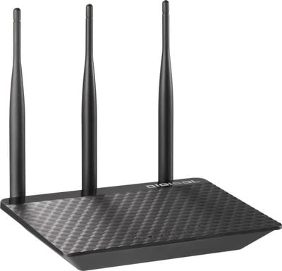 https://cdn0.desidime.com/attachments/photos/534212/medium/5320289digisol-dg-hr3300ta-wireless-broadband-router-original-imaeu3avz4hg72sr.jpeg?1539244396